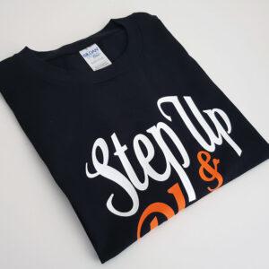 Penny-Arcade-Black-T-shirt-folded