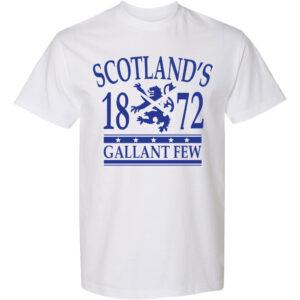 Gallant-Few-White-T-shirt