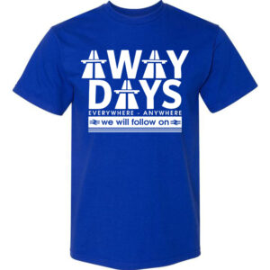 Away-Days-Blue-T-shirt