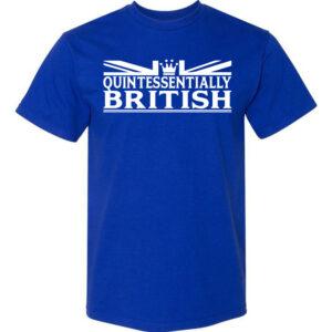 Quintessentially-Blue-T-shirt