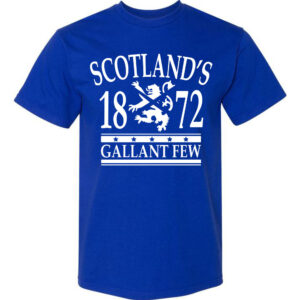 Gallant-Few-Blue-T-shirt