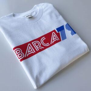 Barca72-White-T-shirt-folded