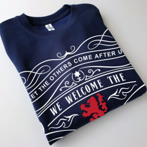 WWTC-Navy-Sweatshirt-folded