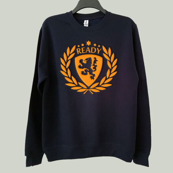 Ready-Navy-Sweatshirt