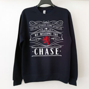 WWTC-Navy-Sweatshirt
